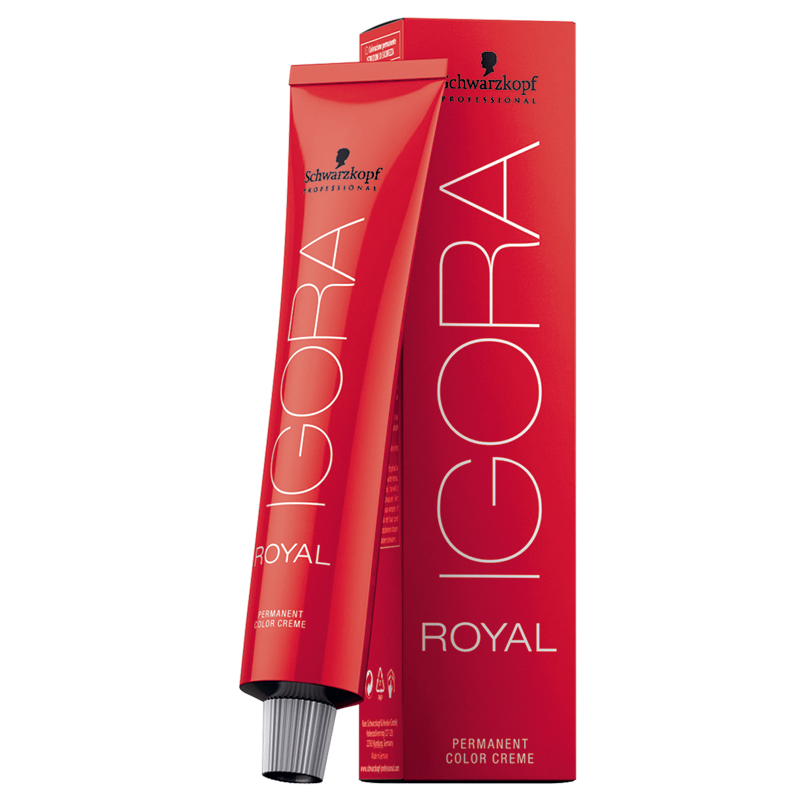 coloration igora royal - Prix Coloration Schwarzkopf