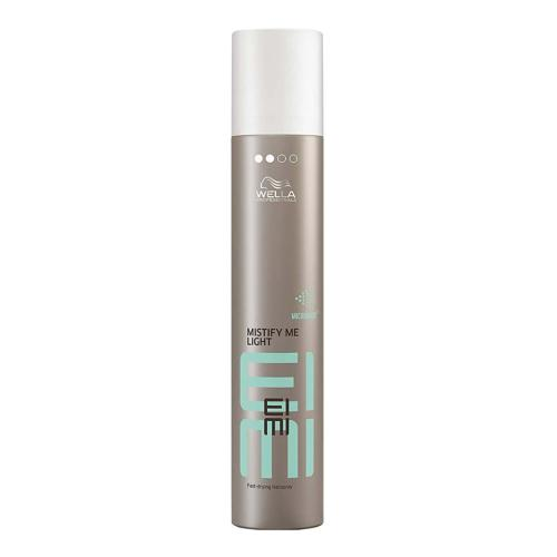 Laque Mistify Me Light Eimi Wella 300ml