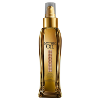 Mythic Oil Rich - 100ml