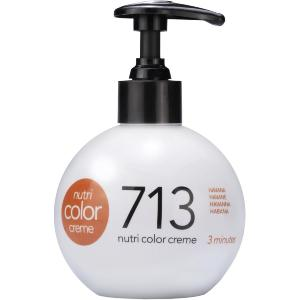 Nutri Color Revlon - 713 Havane