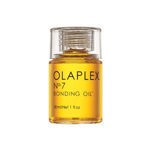Olaplex Bonding Oil N°7 30ml
