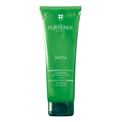 Shamp Initia Volume Rene Furterer 250ml