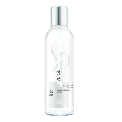 Shampooing Sp Reverse 200ml