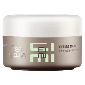 Texture Touch Eimi Wella 75ml