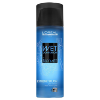 Extreme Splash 150ml - Wet Domination