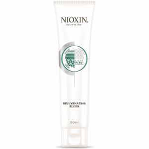 Rejuvenating Elixir 150ml Nioxin