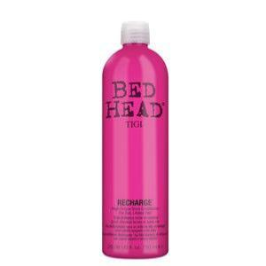 Recharge Shampoo Tigi 750ml