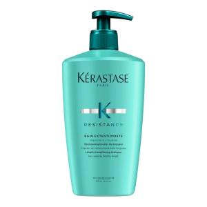 Bain Extentioniste Kérastase 500ml
