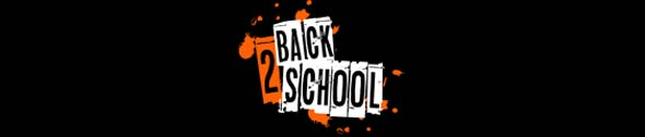 Back To School hairStore.fr