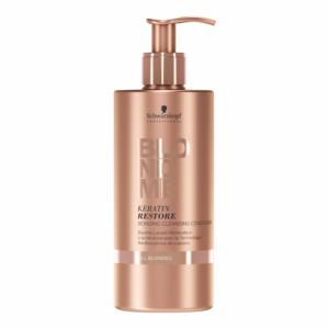 Baume Lavant BlondMe Keratin Restore All Blondes 500ml