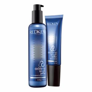 Duo Extreme Length Redken