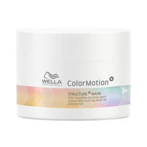 Masque ColorMotion Wella 150ml