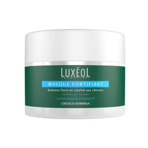 Masque Fortifiant Luxéol 200ml
