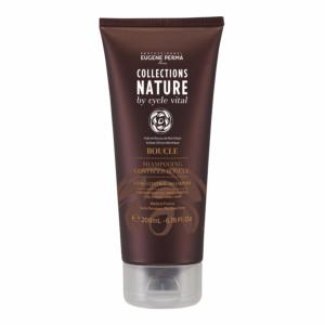 Shampooing Boucle Collections Nature Cycle Vital 200ml