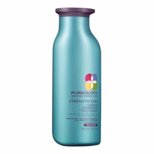 Shampooing Strength Cure Pureology 250ml