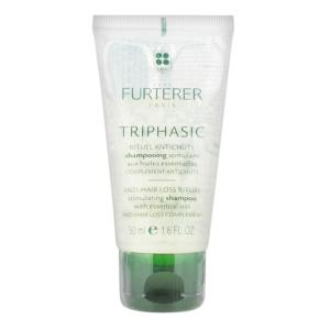 Shampooing Triphasic René Furterer 50ml