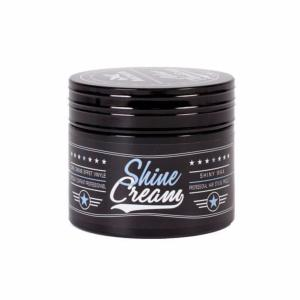 Shine Cream New Textures Hairgum 80g