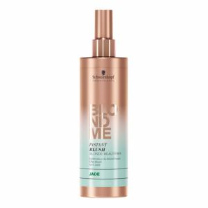 Spray Instant Blush BlondMe Pastel Jade 250ml