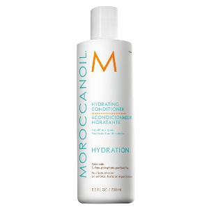 Après-Shampooing Hydratant Moroccanoil 250ml