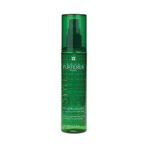 Eau Ultra Fixante Rene Furterer 150ml