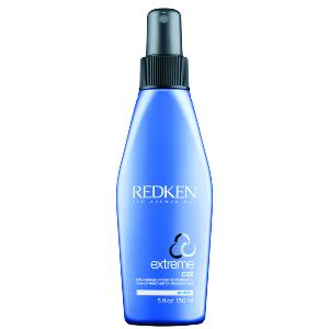 CAT Treatment Redken 150ml