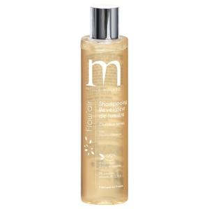 Flow Air Shampooing Revelateur Lumiere Miel 200ml - Mulato