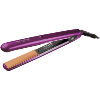 Lisseur Diva Chromatix - Purple