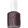 Vernis essie - Smokin Hot #739