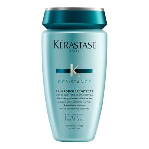 Bain Force Architecte Kérastase 250ml