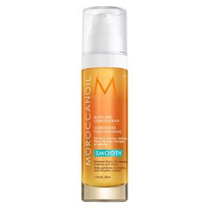 Moroccanoil Concentr� Brushing