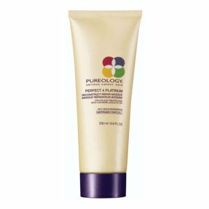 Masque Perfect 4 Platinum Pureology 200ml