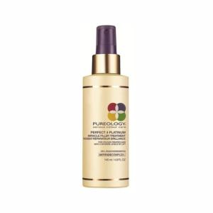 Sérum Miracle Perfect 4 Platinum Pureology 145ml