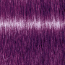 Shampooing Bold Color Wash Purple Wash Schwarzkopf Professional