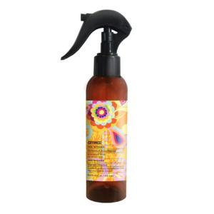 Spray Multi-Bénéfices amika 118ml