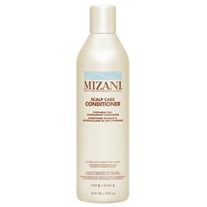 Conditioner Scalp Care Mizani 500ml