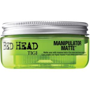 Manipulator Matte Tigi 57ml