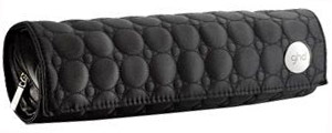 Pochette Thermo ghd