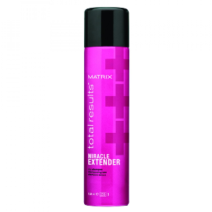 Shampooing Sec Miracle Extender Matrix 150ml