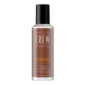 Techseries Texture Foam American Crew 200ml