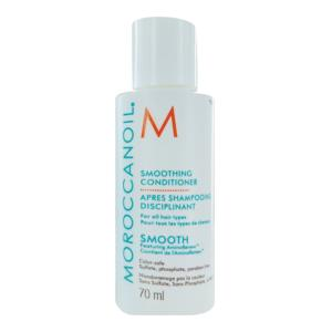 Conditioner Disciplinant Moroccanoil 70ml