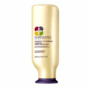Conditioner Perfect 4 Platinum Pureology 250ml