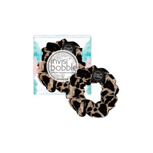 Élastique Cheveux Invisibobble Sprunchie Purrfection