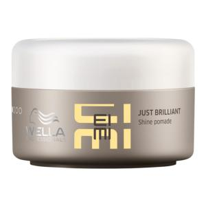 Just Brilliant Eimi 75ml - Wella