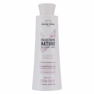 Shampooing Brillance Collections Nature Cycle Vital 250ml