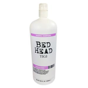 Shampooing Dumb Blonde Tigi 1500ml