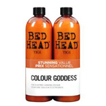 Duo Colour Goddess TIGI