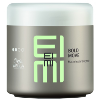 Bold Move Eimi Wella 150ml