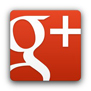 Google Plus hairStore.fr