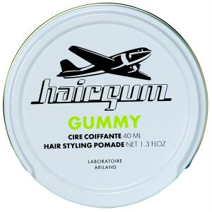 Cire Gummy Hairgum 40ml