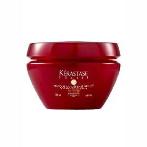 Masque UV Defence Kerastase